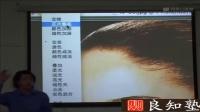 [PS]李涛Photoshop教程PS基础教程高手之路5绘画与修饰工具2