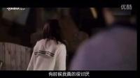 2015 running man 超清 宋智孝 李光洙 小电影