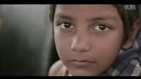 Naional Award Winning Dharmam Tamil Short film movie 2015 hindi telugu