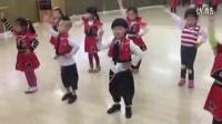 小苹果广场舞儿童歌曲视频大全100首
