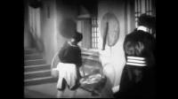 1956 《武松血濺獅子樓》 關德興 鳳凰女 陳錦棠 鄧寄塵 陶三姑 羅蘭 西瓜刨 劉家良 檸檬