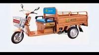 视频: 绿安骐电动车厂家招商代理|电动车加盟|电动车批发