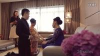 20141001 WANG MOXUAN & LIU XIAOLI婚礼集锦