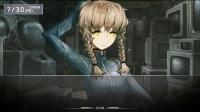 寂零的游戏实况Steins Gate《命运石之门》第六期 Sern的阴谋