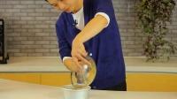 君之烘焙日记 2015 重芝士蛋糕 07