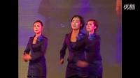 视频: 明仕科达眼镜(巨邦国际玛莎团队步步高)