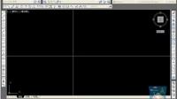 3dmax投影贴图技术原理 室内设计教程
