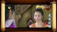 【美佳人】中国倾国古装美女、日本和服韩服、印度蛇舞 页宅男相关视频