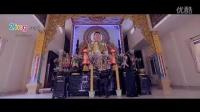 ♫♫♬-越南抒情歌曲:Phật Quan Âm (Thùy Dương)