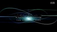 三文鱼影视素材网站----AE模板(LOGO演绎176)(1)