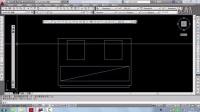《空调》室内机图块创建_翻转课视频制作实战CJH