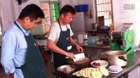 广州哪家培训陕西肉夹馍鸡蛋夹馍菜夹馍技术好哪家培训学校最正规