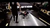 WWE NXT Kevin Owens 劲爆MV特辑(一)