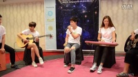 150405 The PaiNTeR live in Singapore - Wan Ti Mi Ter (Days with Her)