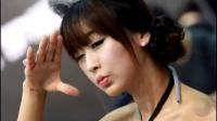 Liên khúc nhạc trẻ remix cực hay - Gái xinh lung linh 2014 - Part 2