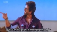 R..Rajkumar(2013) english.telugu tamil hindi malayalam movie 2015