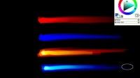 平面设计色彩与灯光5