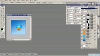 UI设计教程09
