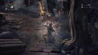 【血源诅咒】黑桐谷歌式视频攻略解说03-1 渴血的怪兽