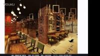上海赫筑:10天出设计稿的专业宴会厅设计