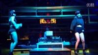 南京白妍舞蹈培训 职业领舞ds培训 欧美夜店热舞 艳秀现场 酒吧热舞 学员视频