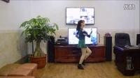 视频: 细细广场舞,闯码头
