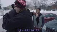 PUSH - CODY CEPEDA-中文字幕