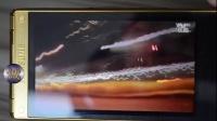 佳7d单反入门教程佳750d单反摄影技巧佳formit360教学图片
