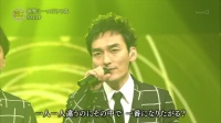 视频: 【日本那些事001】中国人最熟悉的日语歌