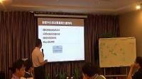 张宝雷老师--产品研发流程体系设计与优化