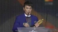优酷全娱乐 2015 4月 第19届榜中榜揭晓 周杰伦汪峰成大赢家 150417