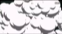 862_超级卡通包装特效动画包AE模板合辑