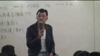 视频: 思埠集团总代教你怎么做微商?微商怎么做?微商代理怎么做5792547