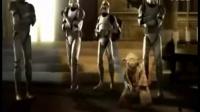 Star Wars like a Party !!! Hey das geht Ab !!!