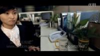 公司企业时间线发展历史回顾集团介绍图片视频宣传片头AE模版 企业专题片形象片头