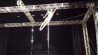 邹文香港世界钢管舞锦标赛比赛视频 黄头发2 完整版相关视频