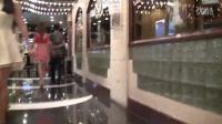 视频: 暗访澳门葡京酒店小姐