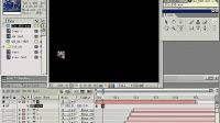 影视后期软件AE视频教程 利用特效制作片头 (3)