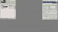 影视后期软件AE视频教程 跟踪技术 (2)