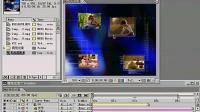 影视后期软件AE视频教程 利用所学的基本命令制作精彩片头 (2)