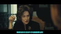 超狗血美国伦理大片 62