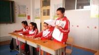 视频: 成大事者是否不拘小节——潍坊东辰国际学校2014级10班辩论赛