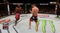 UFC.on.FOX.15.Preliminary.Fights.HDTV.x264-KILLERS.mp4