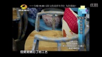你想知道外贸家具与进口家具的区别吗?