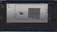 【kanzi 3.0中文视频教程】【设计师篇】【基础介绍篇】kanzi preview 窗口介绍