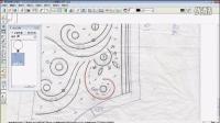 富怡花稿CAD系统