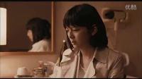《深夜食堂 电影版》首曝预告小林薰主演温情美食故事_标清