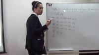 视频: PK彩票俱乐部_11选5十一选五培训课程1_高清