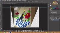明宏软包培训——PS校正图片教程