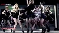 D舞区爵士舞-简美妍《Papaeazzi》